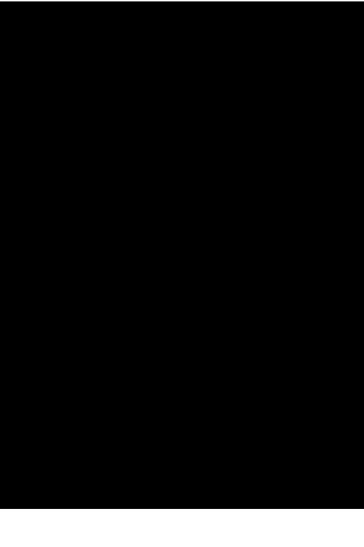 はたっぴー(ロゴ)使用申請書(様式)