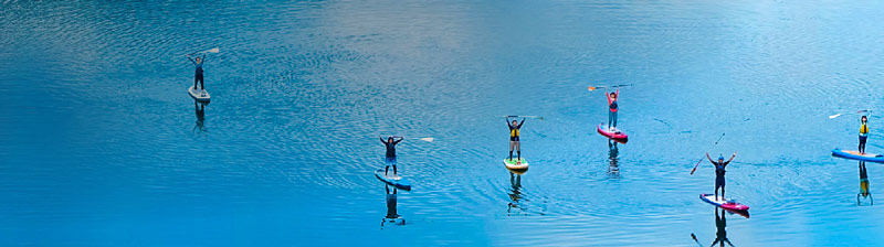 自然体験 はた旅(公式 予約サイト)高知県/四万十・足摺エリア体験型観光